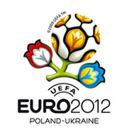 Евро-2012 в Донецке