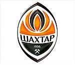 Шахтёр победил Динамо 3:0